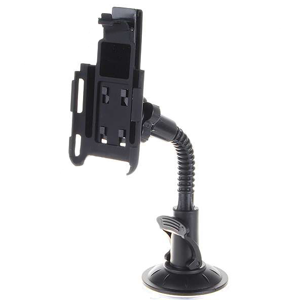 Suction Cup Autohouder
