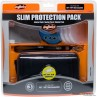 Slim Protection Pack
