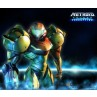 Metroid Prime 3 Corruption Tin Kit