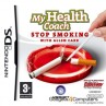 My Health Coach Stop Smoking