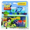 Toy Story School Set