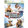 Virtua Tennis 3 *Refurb*