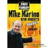 Kings of Stand Up Comedy: Mike Marino - New Jersey's Bad Boy of
