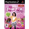 Eye Toy Play: Pom Pom Party