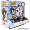 Gachabox Sonic the hedgehog