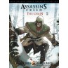 Stripboek - Assassins Creed 2: The Chain