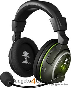 Turtle Beach XP 400 Wireless Headset