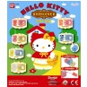 Hello Kitty - Herione Box