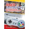 Snes - Collectors Guide - Catalogus
