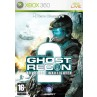 Tom Clancy s Ghost Recon: Advanced Warfighter 2