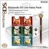 Value Pack Nintendogs