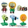Plants vs Zombies - Plush - 25cm